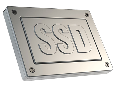 SSD–driven VPS Hosting Offerings